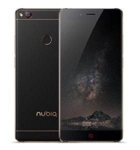 Продам телефон Nubia Z 11