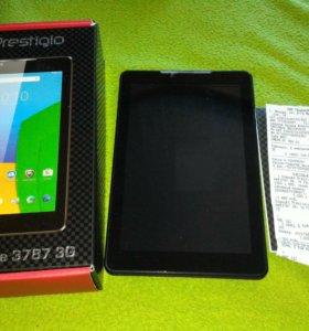 Prestigio multipad 3787 3G
