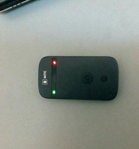 4g wi-fi роутер разлочен