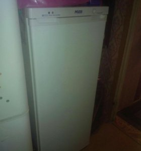 Морозильник Pozis FV115