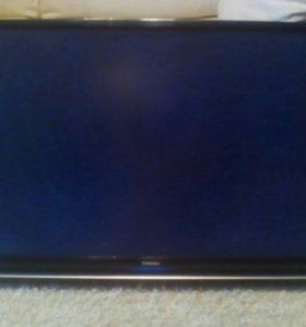 Жк телевизор тошиба 40fx350pr