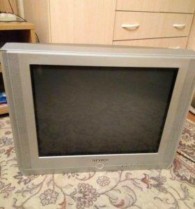 Телевизор Samsung 64