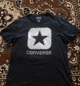 Футболка Converse L