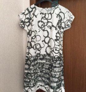 Платье dolce gabbana оригинал