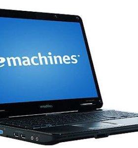 Нетбук Emachines em350