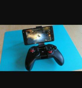 Беспроводной Джойстик GamePad IPEGA PG-9068