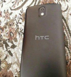 Смартфон HTC 526g dual sim