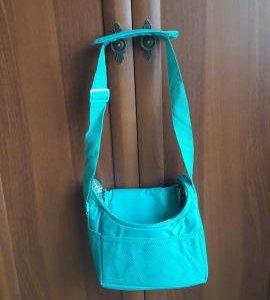Термосумка, сумка для пляжа, пляжное полотенце