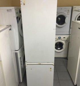 Холодильник ariston qp20192 доставка