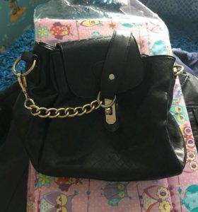 👜 сумка