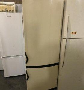 Холодильник вестфрост доставка