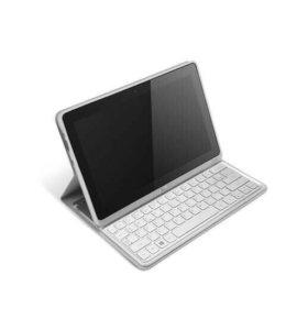 Планшет ноут Acer w700 64gb