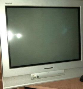 Телевизор Panasonic TC-21PM10R