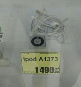 IPOD A1373