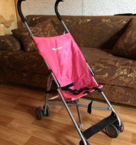 Коляска-трость Babycare