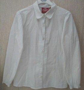 Рубашка CHESSFORD