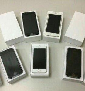 IPhone 4s,5s,6,6s,7.