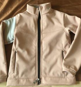 Спортивная куртка, XS