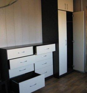 Изготовоение мебели