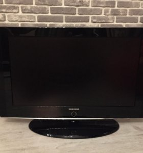 "Телевизор Samsung LE32S81B 32"""