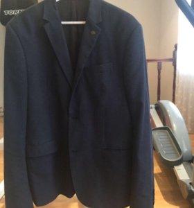 Пиджак O'STIN мужской.