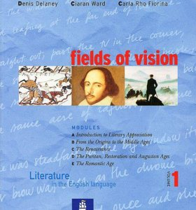 Fields of Vision Volume 1