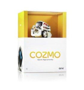 Игрушка робот Cozmo