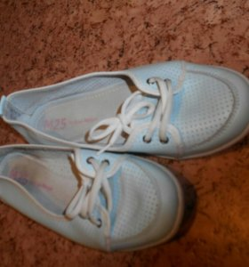 туфли  спортивные кеды босоножки