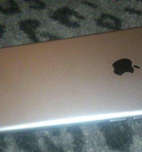 iPhone 6 16gb ( идеальное состояние !)