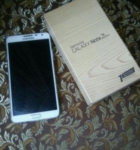 Samsung Note 3neo
