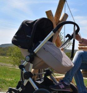 Детская коляска Baby Ace 042
