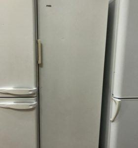 Холодильник Стинол 205