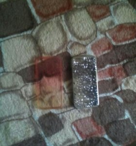 Бампера на айфон 5 s