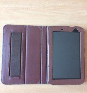 Samsung Galaxy Tab 2 7.0 P 3100. 8 Gb