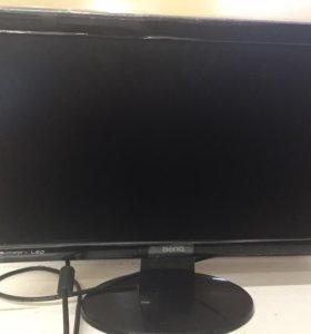 Монитор BenQ GL 955