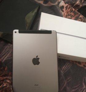 iPad Air 2 16g(4G)