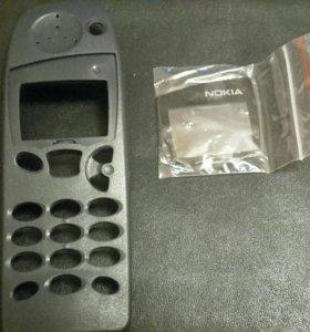 Передняя панель для Nokia 5110