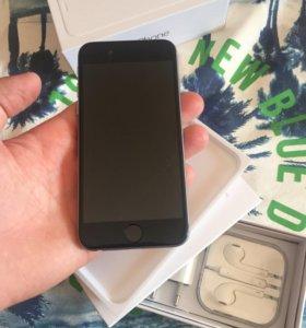 iPhone 6 64, отличное состояние