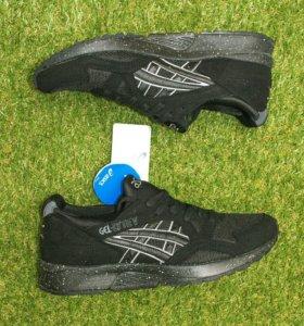 Оригинал! Новые кроссовки Asics Gel-Lyte V