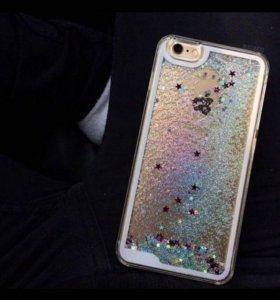 Чехол на iPhone 📱