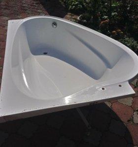 Ванная 200/150