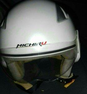 Шлем 54-58