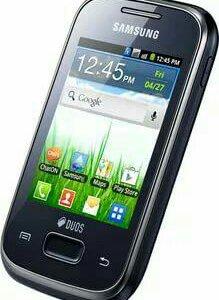 Продам Samsung Galaxy Pocket Duos GT-S5302