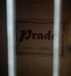 Гитара Prado HS-3805