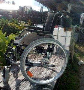 инвалидная коляска домашняя