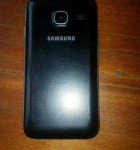 Samsung SM-J105H