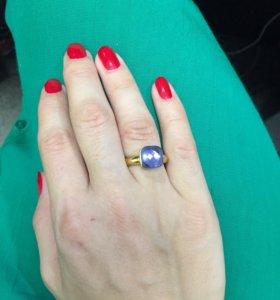 Кольцо pomellato бижу