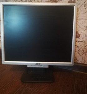Монитор Acer AL1716