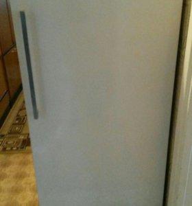 холодильник Свияга б/у