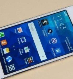 Samsung Galaxy Grand Prime SM-G530H 8Gb White